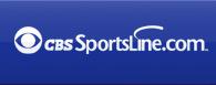 Cbs Sports Line 121