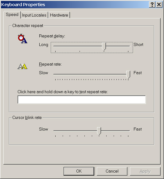how to add cyrillic keyboard windows 7