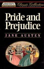pride and prejudice norton critical edition essays Description the norton critical edition of pride and prejudice has been revised to reflect the most current scholarly approaches to austen's most widely read novel.